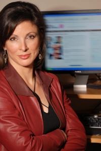 KathyKormanFrey_2009